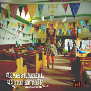 ramshackle_redemption_cd