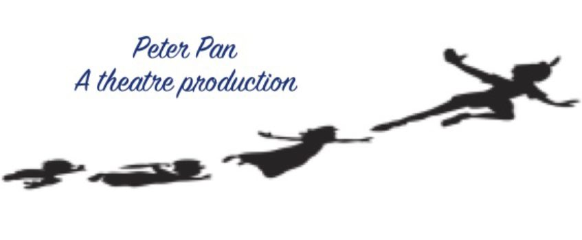 Peter Pan Show by Young People's Theatre