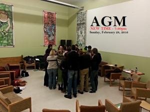 2016-04-24 AGM