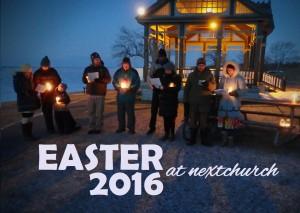 2016-03-20 Easter